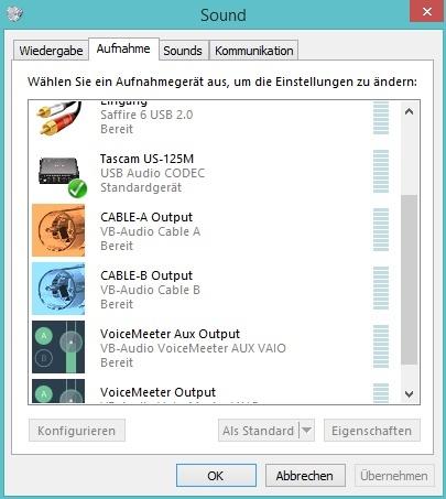 Die Systemanforderungen für Windows 8.1 und Windows RT 8.1 sind im Vergleich mit Windows 8 nahezu identisch. Falls Sie Ihren PC bereits unter Windows 8 (oder Windows RT) betreiben, erhalten Sie in den meisten Fällen das kostenlose Update auf Windows 8.1 (oder Windows RT 8.1).