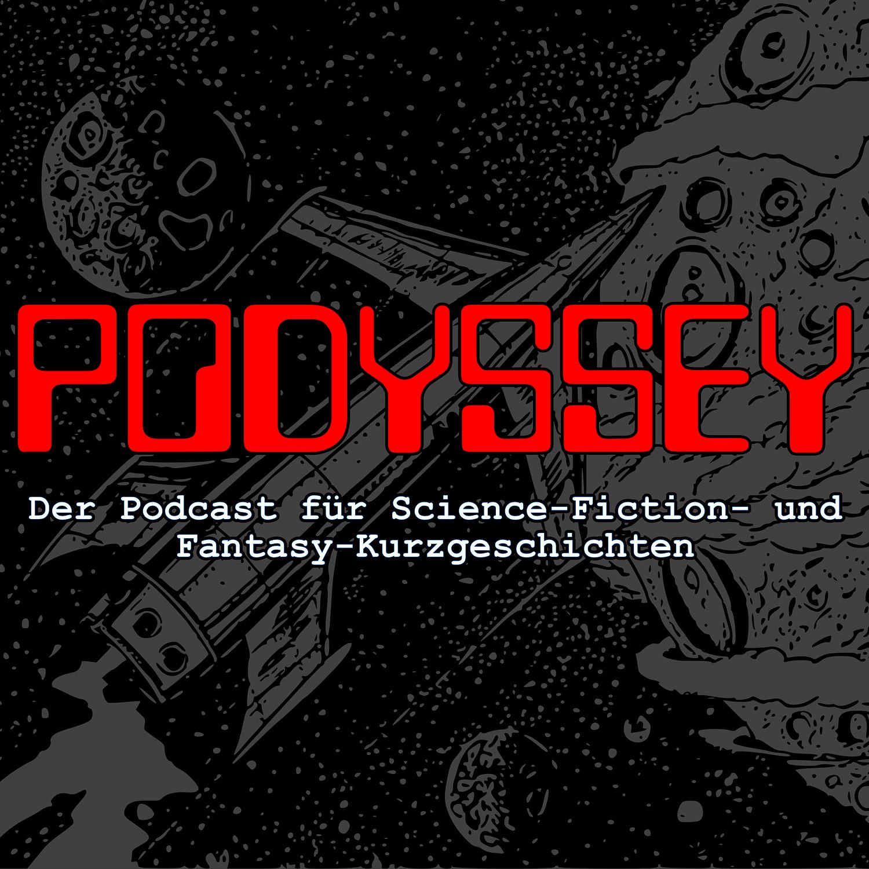 Podyssey2020