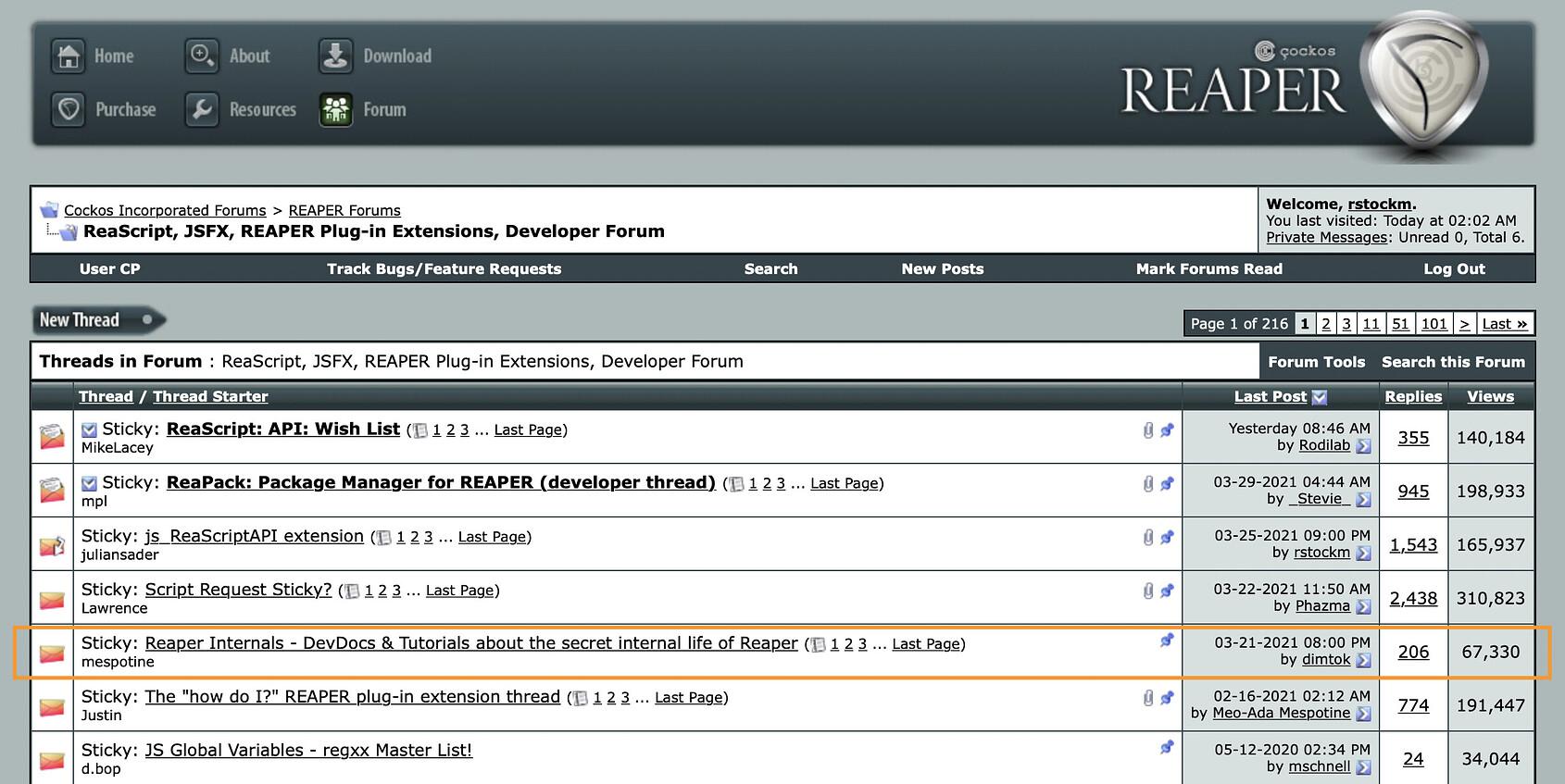 Screenshot at Apr 01 22-53-46