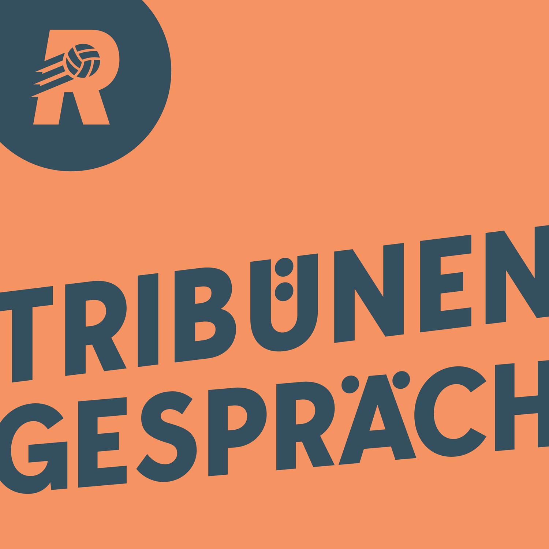 cover_tribuenengespraech3000x3000