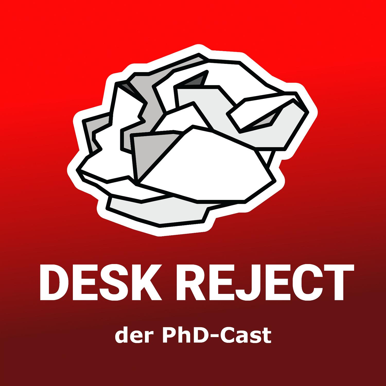 dr_logo_rot%20verlauf