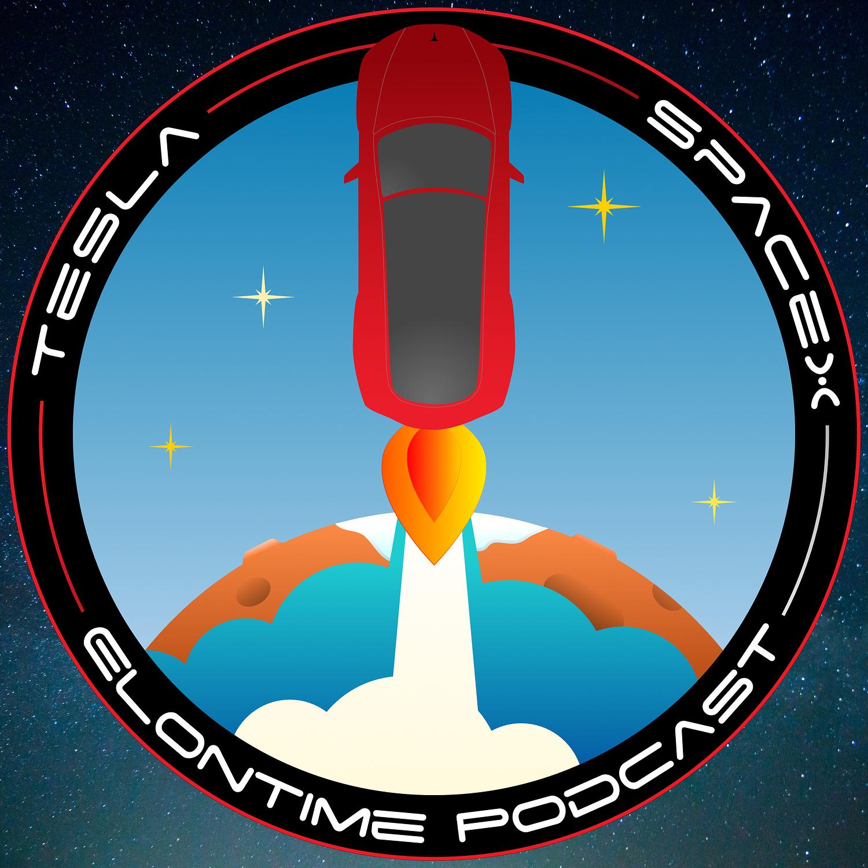 Mission Patch Logo Mars 3k