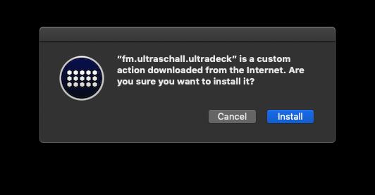 03_Mac_StreamDeck_Install