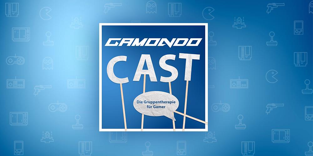 gamonodcast-teaser