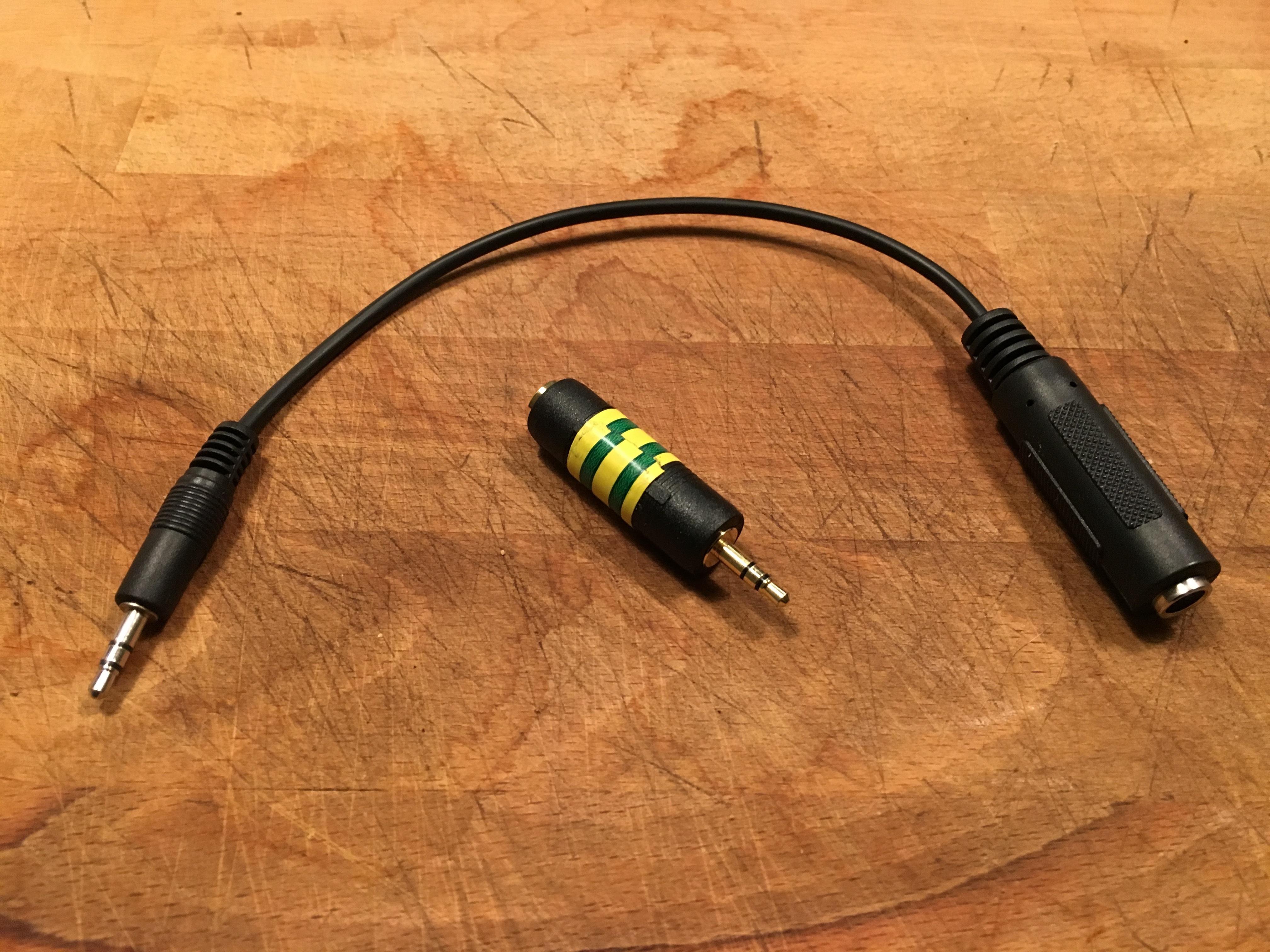 Ungewöhnlich Kopfhörer Kabel Diagramm Ideen - Der Schaltplan ...