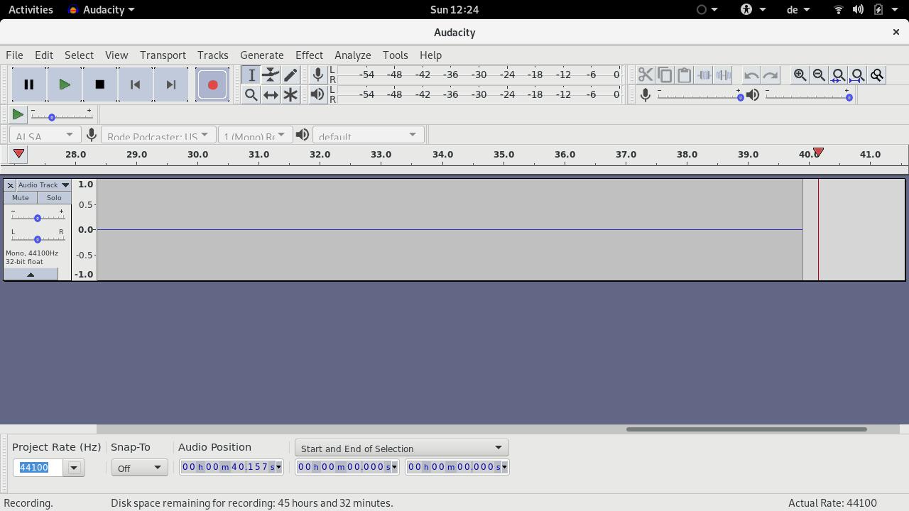 Screenshot%20from%202019-03-03%2012-24-23