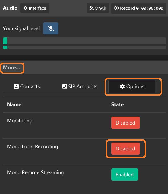 sl_mono_recording