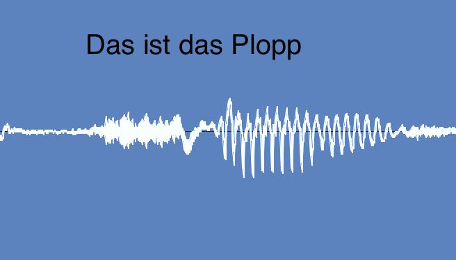 plopp_mit