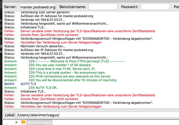 Bildschirmfoto 2021-05-29 um 11.45.51
