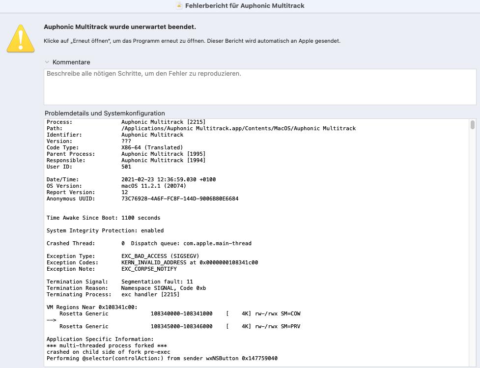 Screenshot- 2021-02-23 um 12.37.11