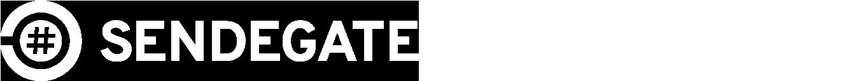 Sendegate