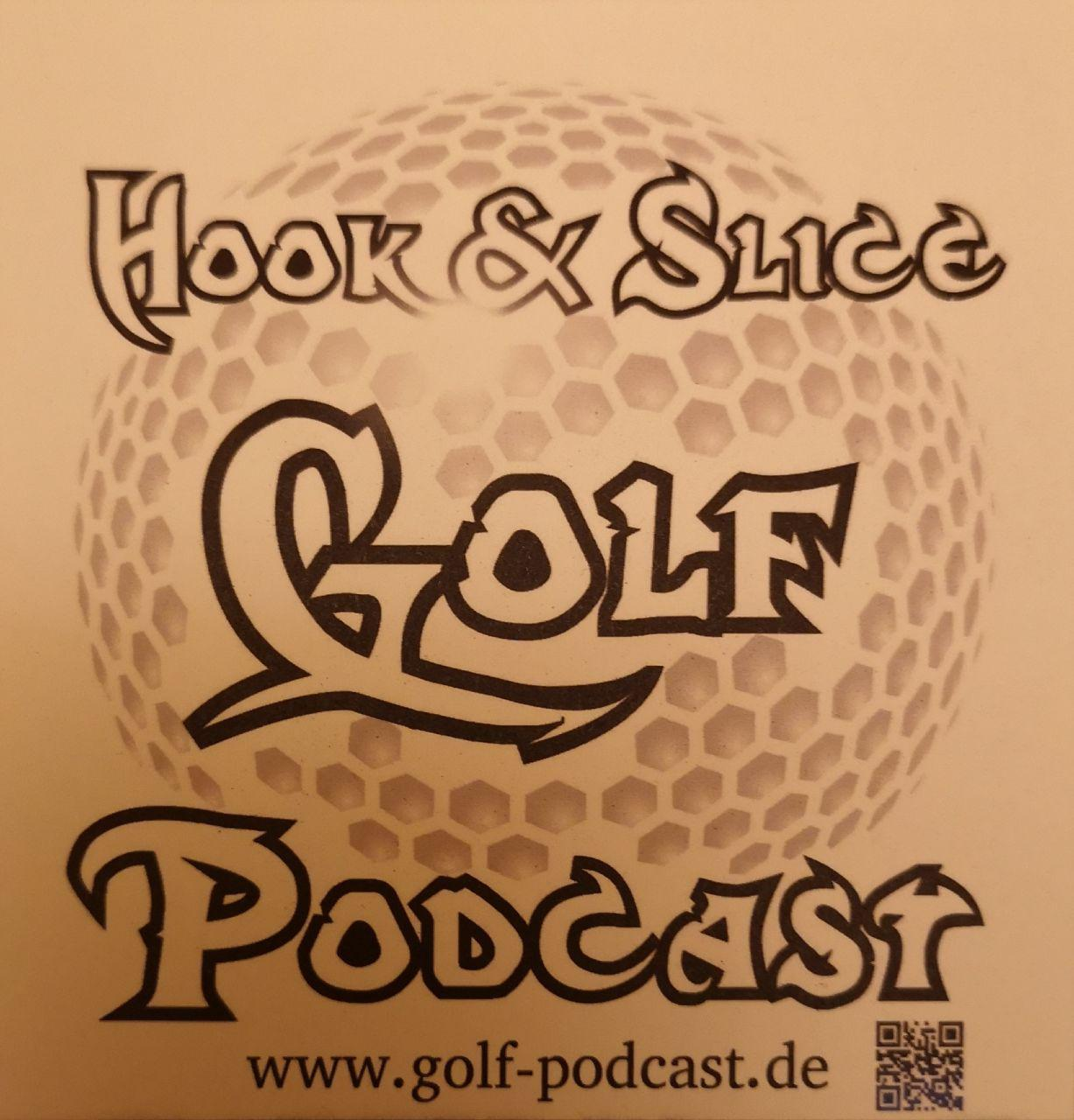 Golf%20Podcast%20front