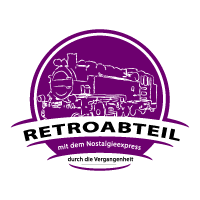 retroabteil_small_200x200