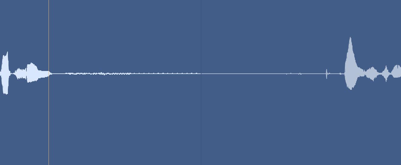 Bildschirmfoto 2020-11-22 um 22.07.18