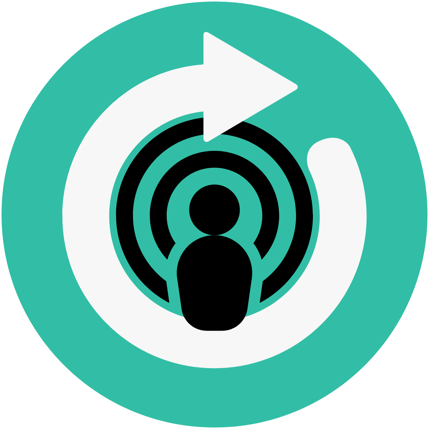 podflow_Logo_v2c