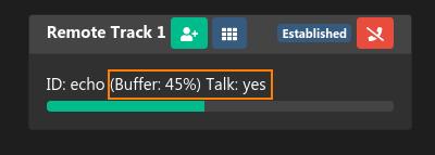 Bildschirmfoto%20von%202020-04-03%2014-49-07