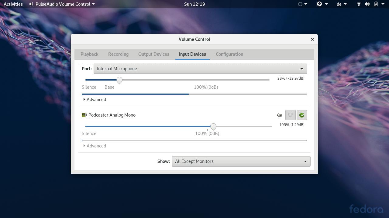 Screenshot%20from%202019-03-03%2012-19-00