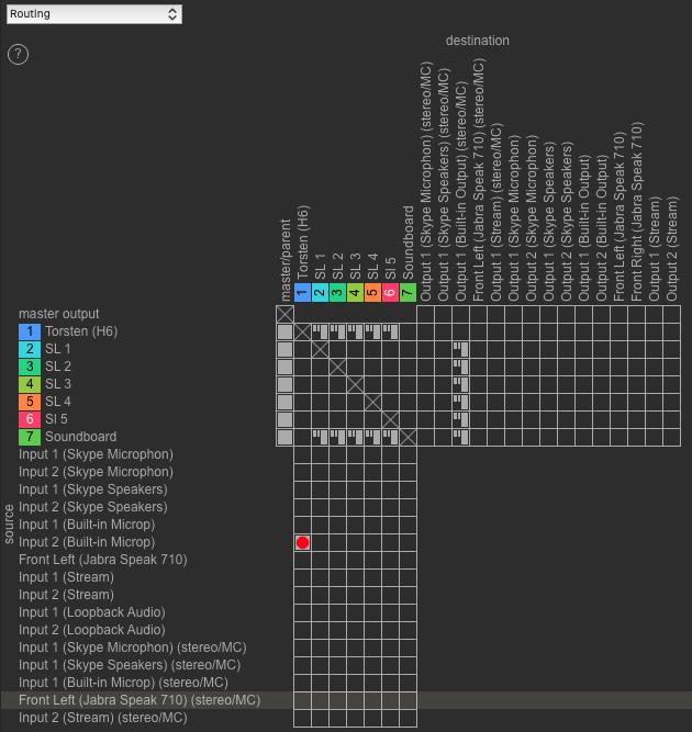 Bildschirmfoto 2020-12-16 um 10.48.50