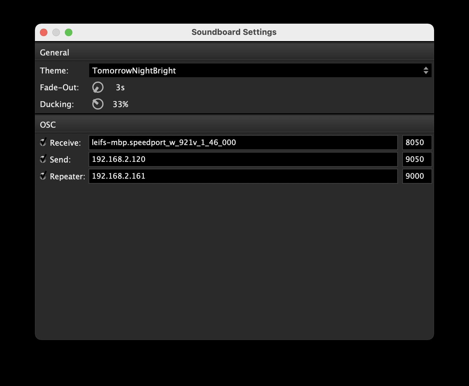 Bildschirmfoto 2021-01-02 um 19.26.32