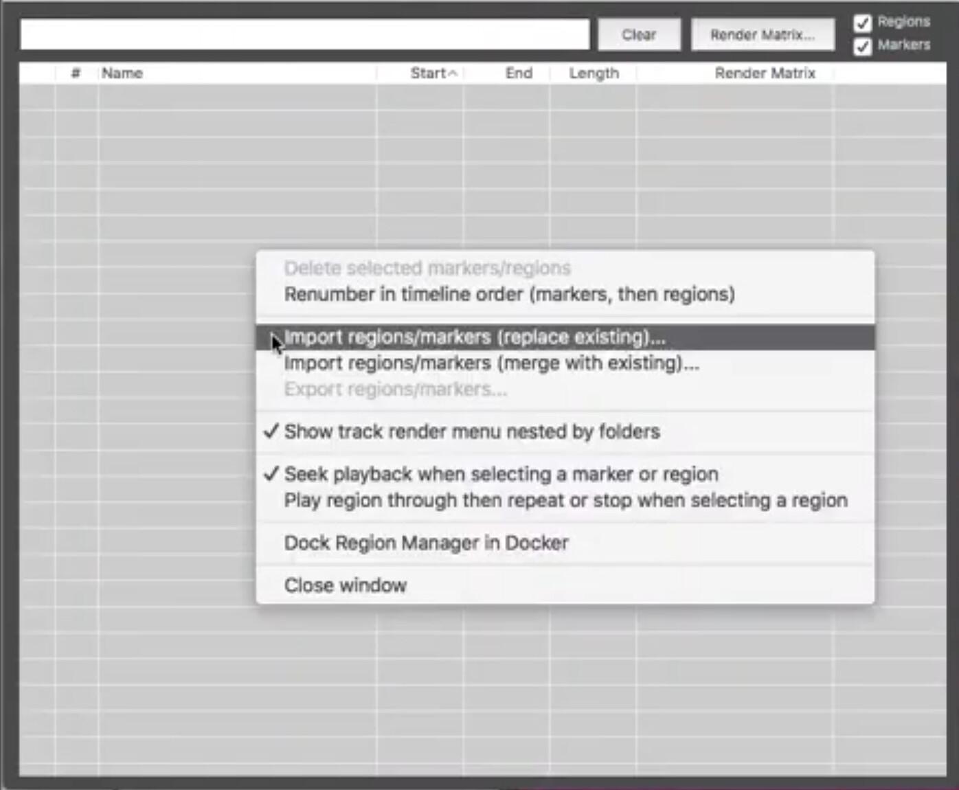 Screenshot from 2021-08-27 14-59-29